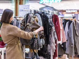 Niech żyje polska moda – już w weekend kolejne targi SHOP LOCAL!