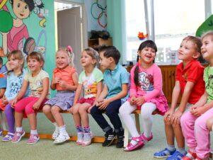 Dziś wyniki rekrutacji do przedszkoli. Poznań zachęca do sprawdzenia ich online