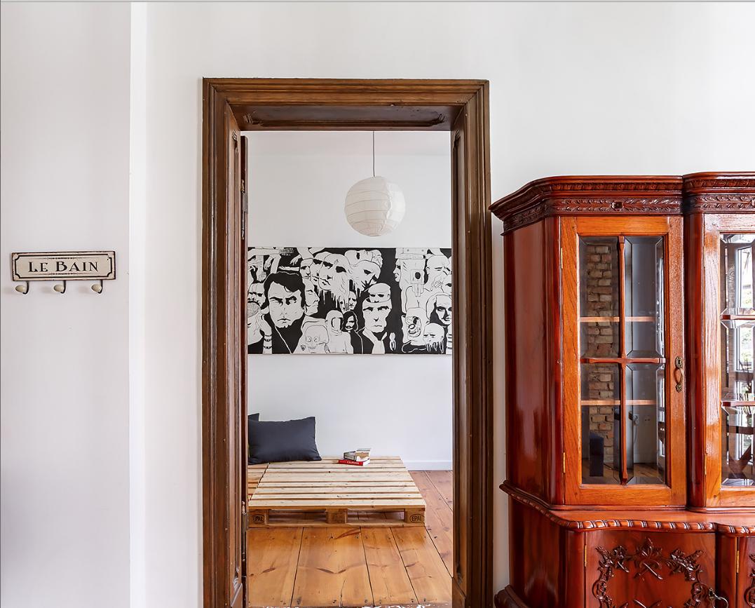 Planujesz zakup mieszkania w starej kamienicy? Rozważ wszystkie za i przeciw