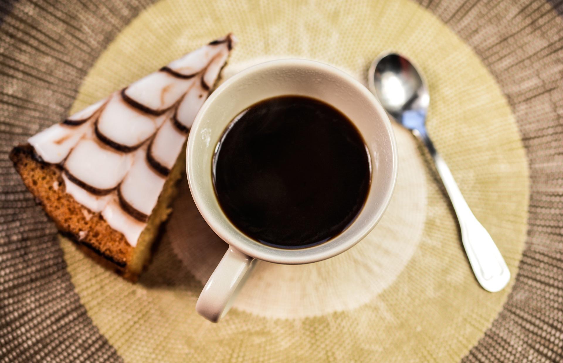 Darmowe danie, kawa, deser? Poznańskie restauracje zachęcają do krwiodawstwa