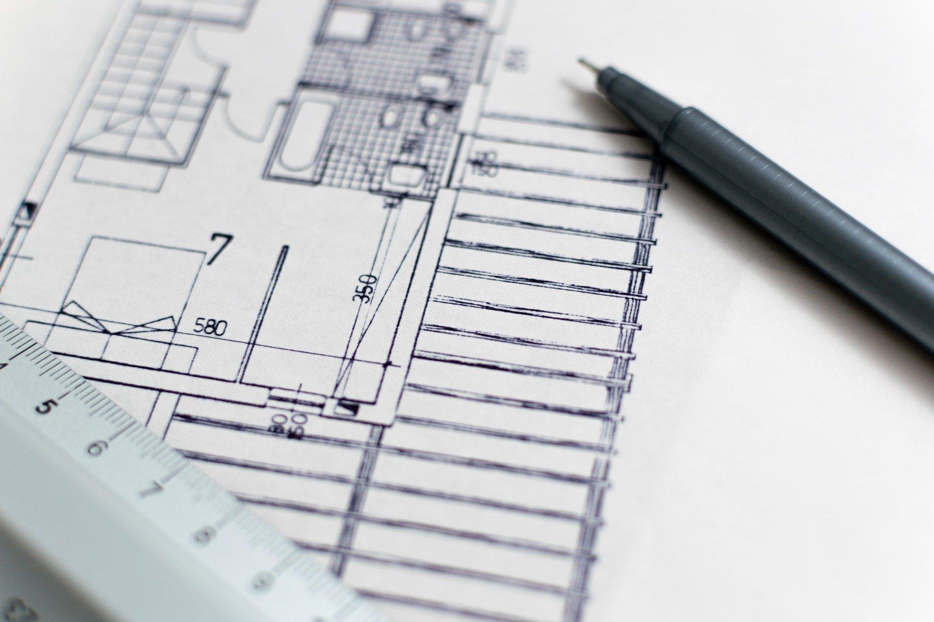 Bezpłatne konsultacje z inżynierami budownictwa