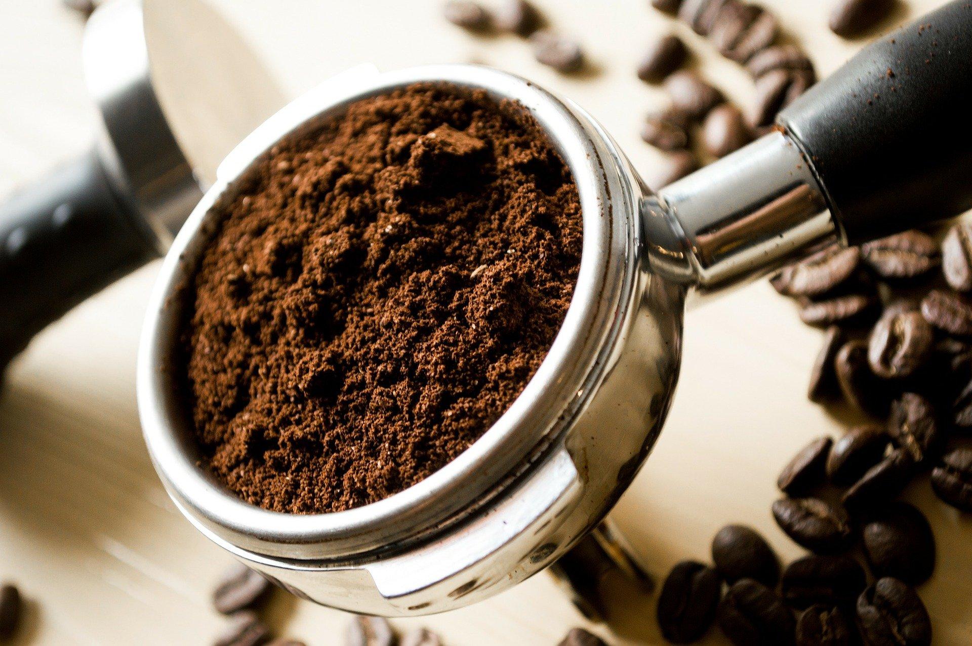 Dziś Międzynarodowy Dzień Kawy. 7 powodów, dla których zaczniesz codziennie ją pić