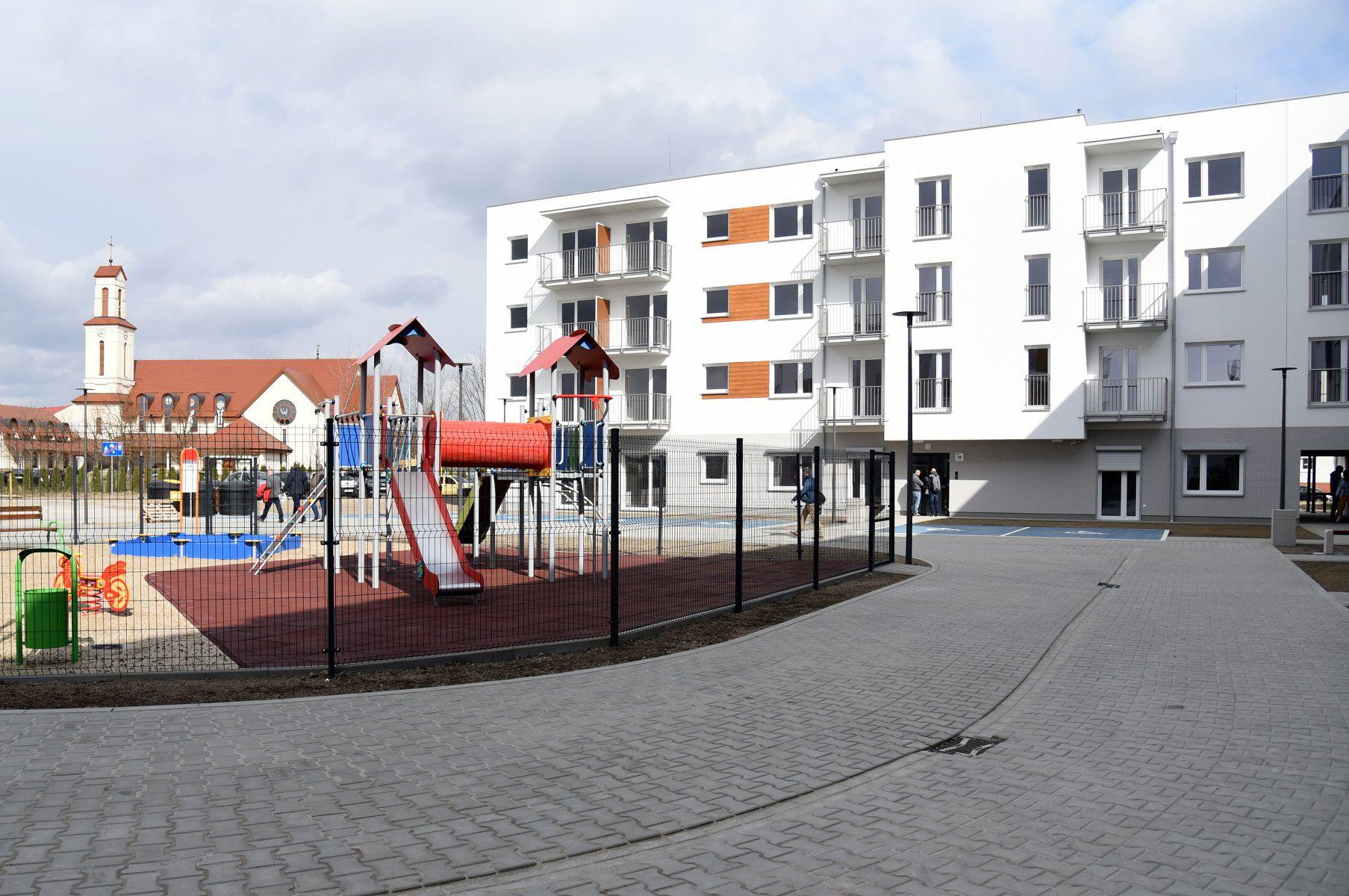 Trudna sytuacja mieszkaniowa w Poznaniu – co do niej doprowadziło i czy jest szansa na poprawę?